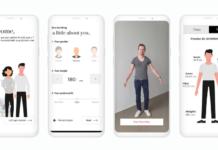 presize-startup