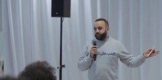 tykn_founder