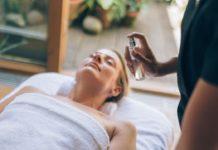 urban_massage