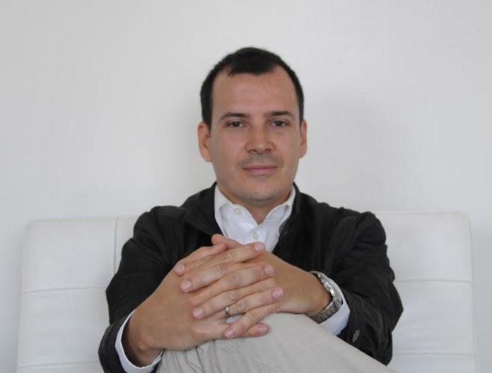 urbandata_analytics_founder