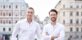 waroncancer_founders