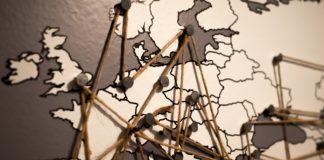 EU-countries-for-starting-a-business
