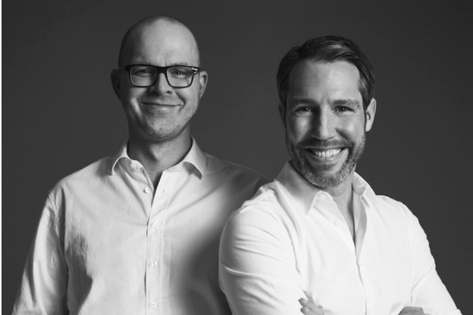 Munich-based 42CAP closes new €50 million fund for seed-investments in European B2B technology startups