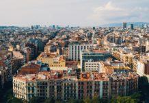 Barcelona_cityscape