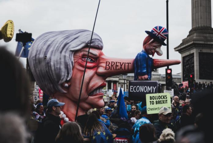 Brexit-2019-startups