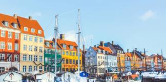 Copenhagen-startups