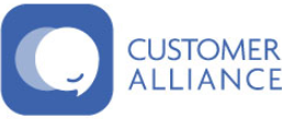 Customer-Alliance-logo