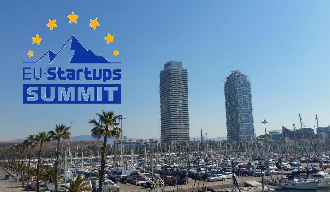EU-Startups-Summit-2020