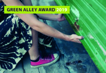 Green_Alley_Award_2