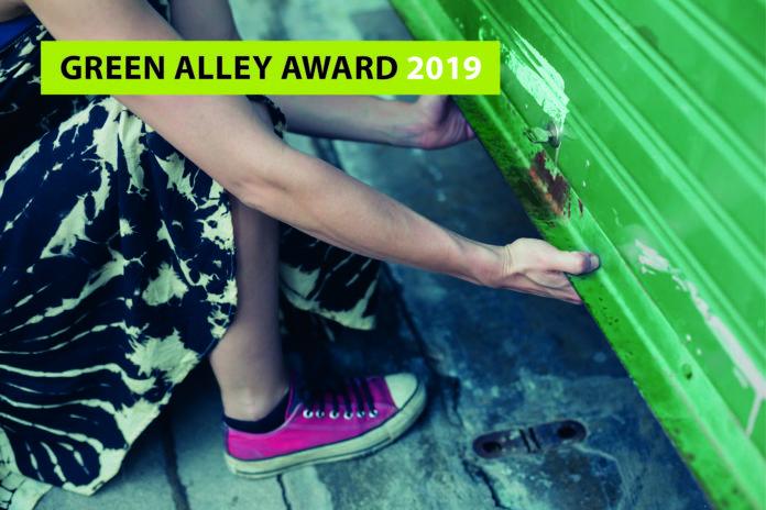 Green_Alley_Award_2