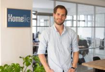 Homelike_founder