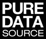 Pure Data Source