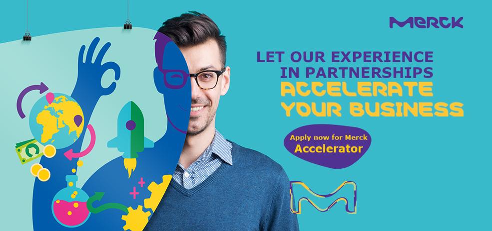 Merck-Accelerator-2019-3