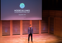Nodes-Links-CEO
