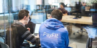 PayFit-founders