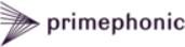 Primephonic-logo (1)
