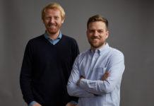 Seven_Senders_founders