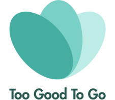 Too-Good-To-Go-logo