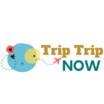 Trip Trip Now