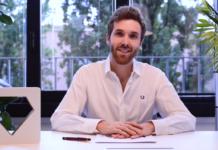 Uala_founder