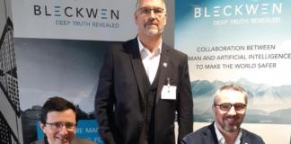 bleckwen_team