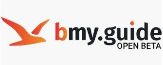 bmy.guide