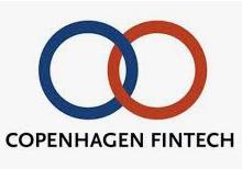 copenhagen_fintech