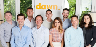 dawn-capital-team