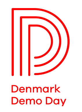 denmark_demo_day