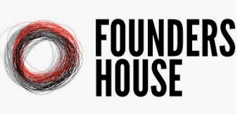 founders_house