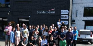 funderbeam_team