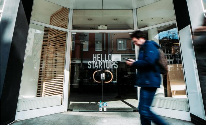 hello_startups