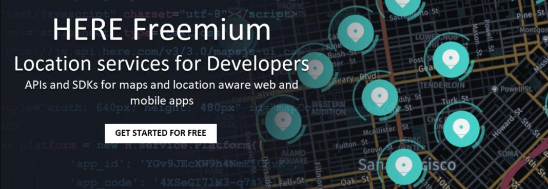 here-freemium