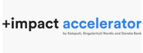 impact_accelerator