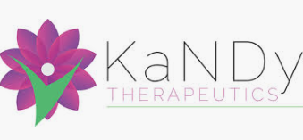 kandy_therapeutics