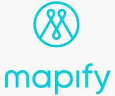 mapify-logo