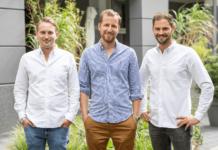 mcmakler_founders