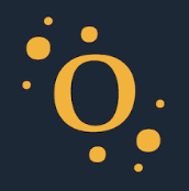 open_payments-logo