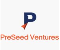 preseed_ventures