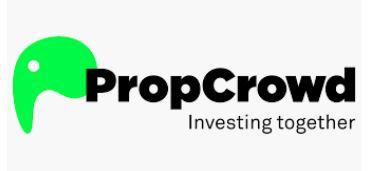 propcrowd