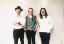 qualis_flow-founders