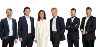 talis_capital-team