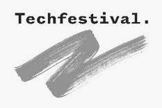 techfestival