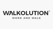 walkolution