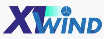 x1wind