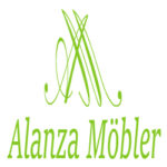 Alanza Möbler