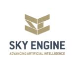 Sky Engine