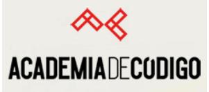 Academia-decodigo-Logo