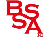 BSSA-logo