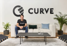 Curve_founder